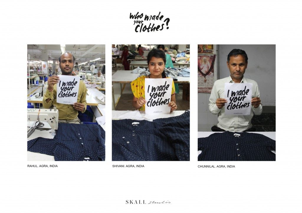 Who_made_my_clothes_Skall_studio