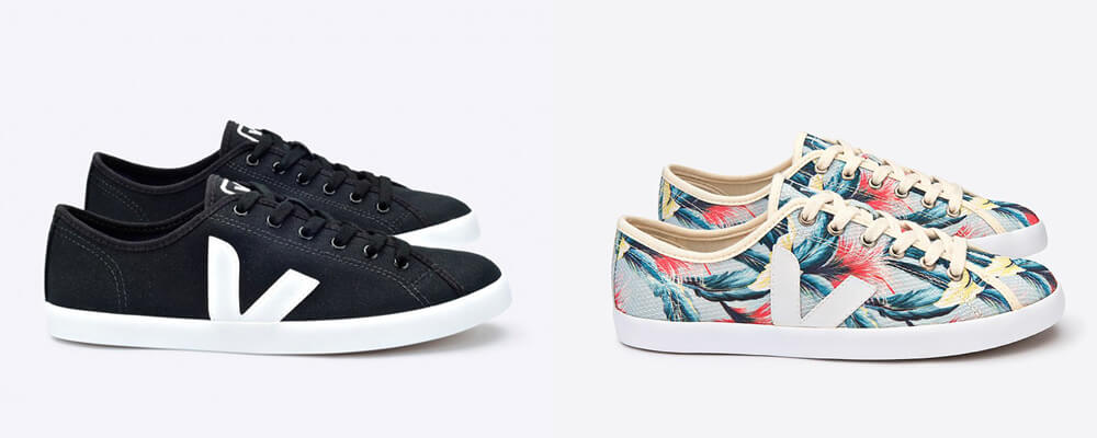 sustain daily veja sneakers
