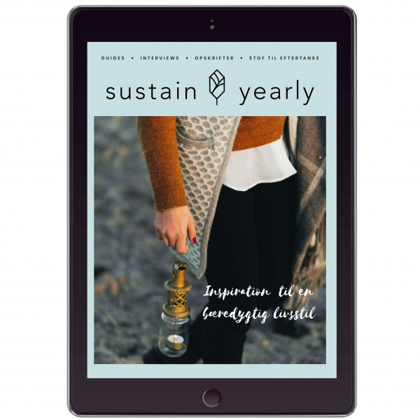 Sustain Yearly andet aar_ebook