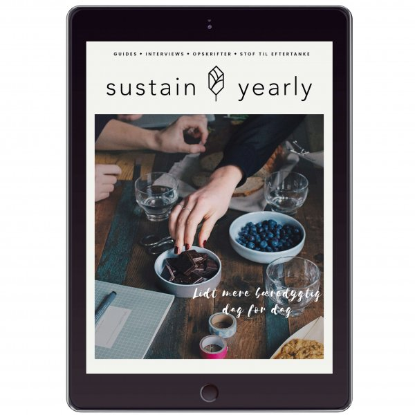 Sustain Yearly foerste aar_ebook