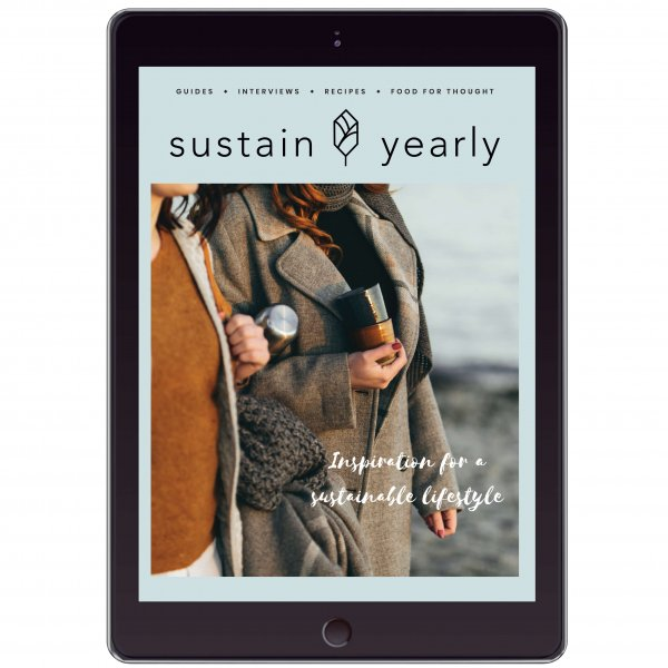 Sustain Yearly second year_ebook